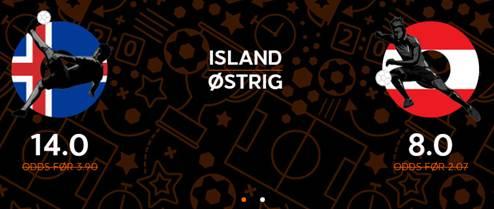 island_vs_oestrig_888