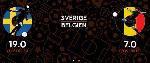sverige_vs_belgien_888promo