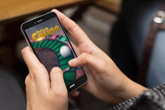 Online Casino i Danmark og Norden