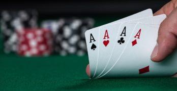 Spilleregler: Poker Texas Hold'em – Sådan spiller du poker
