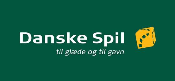 den danske spil