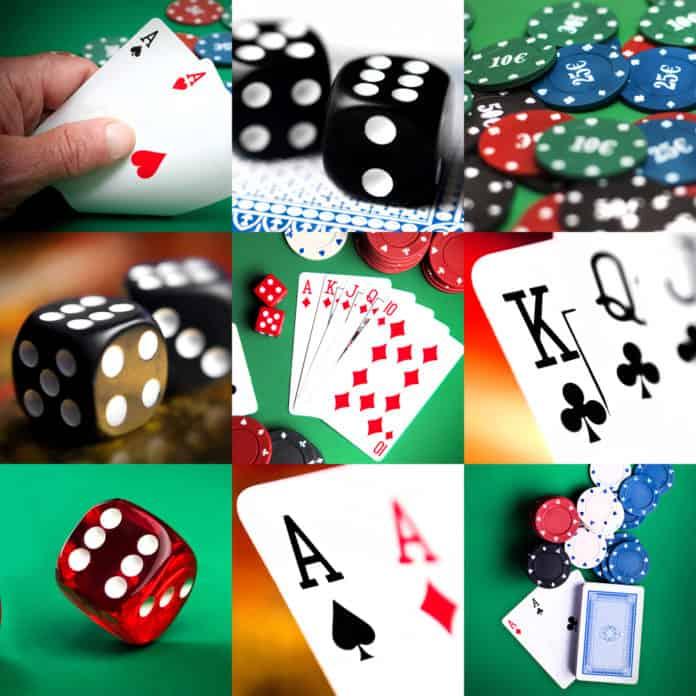 nye casinospil